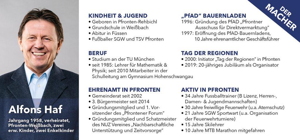 wahl pfronten alfons haf bürgermeister 2020